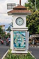Yogyakarta Indonesia Public-Clock-02.jpg