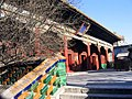 Yong He Temple Beijing 01.jpg