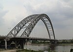 Yonghe Bridge - panoramio.jpg
