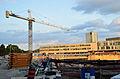 YorkUniversitySubwayConstruction6.jpg