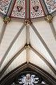 York Minster (43370024840).jpg