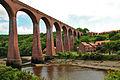 Yorkshire June 2013 (9329861954).jpg