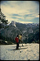 Yosemite National Park YOSE4105.jpg