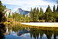 Yosemite Valley-11.jpg