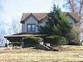 Yost House in Hopkinsville.jpg
