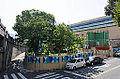 Yuchen Pumping Station Northeast Corner 20141206.jpg
