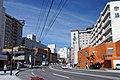Yunokawa Onsen Hakodate Hokkaido Japan01s3.jpg