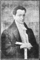 Yurko Shkvarok.Istoriya Ukrajiny-Rusy virshamy-35.png