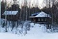 Yuvino, Ryazanskaya oblast', Russia, 391034 - panoramio.jpg