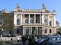Zürich Opernhaus Fassade.jpg