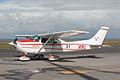 ZK-RRL NZAA 9017 (9363670746) (3).jpg
