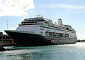 Zaandam (ship, 2000) 001.jpg