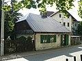 Zabytkowy dom, Piaseczno (1).jpg