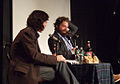 Zach Galifianakis Mar08.jpg