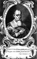 Zacuto Lusitano (1642).png
