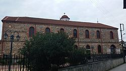 Zagiveri Saint George Church.jpeg