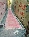 Zagreb street art.jpg