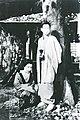 Zangiku monogatari 1939 2.jpg
