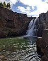 Zarwani Waterfalls Shoolpaneshwar.jpg