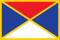 Zastava Žagubice.png