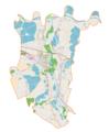 Zator (gmina) location map.png