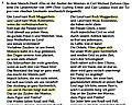 Zauber der Montur-Text.jpg
