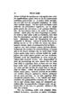 Zeitschrift fuer deutsche Mythologie und Sittenkunde - Band IV Seite 018.png