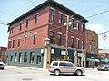 Zelienople, Pennsylvania (4880460791).jpg