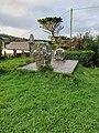 Zennor - Borlase Chest Tomb (02).jpg