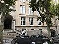 Zentralbibliothek Zürich in 2019.05.jpg