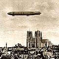 Zeppelin goedele.jpg