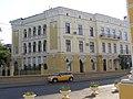 Zhdanova House 05.JPG