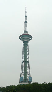 Zhuzhou Tower 1.jpg