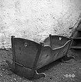 Zibelka pri Lipniku, Resnik 1963.jpg