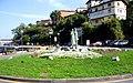 Zierbena - Escultura de arrantzales 3.jpg