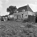 Zijgevel - Spaarndam - 20202951 - RCE.jpg