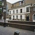 Zijgevel aan de Ganzenmarkt - Utrecht - 20382339 - RCE.jpg