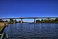 Zilwaukee Bridge.jpg