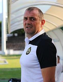 Zlatomir Zagorčić Bulgarian footballer