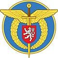 Znak Vzdušných sil AČR (cropped).jpg
