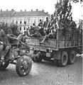Znojmo 1945 redarmy.jpg