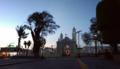 Zocalo, San Pablo del Monte, Tlaxcala.png