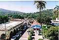 Zocalo de tetecala - panoramio (1).jpg