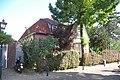 Zoetermeer, Dorpsstraat 200 (01).JPG