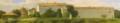 Zoom grange a l'abbé 1866.png