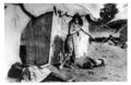 "Zubeida in 'Alam Ara' (""Jewel of the World"") 1931 (14027812677).png"