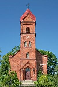 Zwartowo - Church 02.jpg
