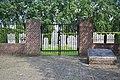 Zwartsluis - Joods monument.jpg