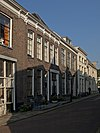 zwolle thorbeckegracht12