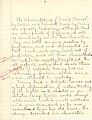"""""""A Comparison of Irving and Cooper"""" essay by Sarah (Sallie) M. Field, Abbot Academy, class of 1904 - DPLA - 545659e3118103b7b577ecb59279bcde (page 2).jpg"""